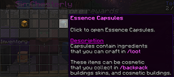 essence capsules 2.png