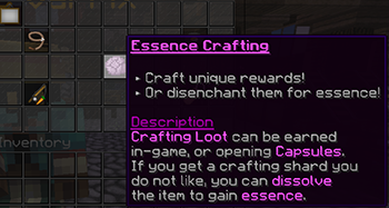 essence crafting.png